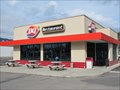 Image for Dairy Queen - Grand Forks, British Columbia