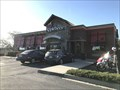 Image for Applebees - Moscow, ID