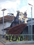 Image for Dragon Maleficent - Lake Buena Vista, FL