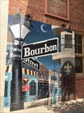 Image for Bourbon Street - Fullerton, CA