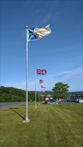 Image for Clarenville Inn - Clarenville, Newfoundland, Canada