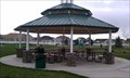 Image for Heritage Park Gazebo #1 - Clinton, Utah