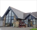 Image for RSPCA - Llys Nini - Penllergaer- Swansea, Wales.
