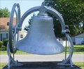 Image for School Bell-Sandborn, Knox County, Indiana