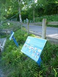Image for Esthwaite Water Plants and Wildlife - Hawkshead, Cumbria, England, UK.