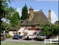 Image for Three Horseshoes, Molehill Green, Essex, UK – Lovejoy, Members Only (1992)