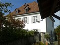 Image for Pfarrhaus - Magden, AG, Switzerland