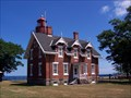 Image for DUNKIRK LIGHTHOUSE - Dunkirk, NY
