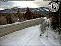 Image for Five Mile Hill Webcam - Bonners Ferry, ID