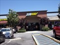 Image for Subway - 4500 Gosford Rd - Bakersfield, CA