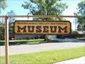 Image for Musselshell Valley Historical Museum - Roundup, MT