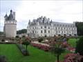 Image for Loire Valley and Domaine des Hauts de Loire (Chenonceau Chateau) - Pays de la Loire, France