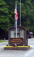Image for Laurel Hill State Park Campground - Somerset, Pennsylvania