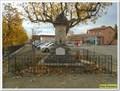 Image for Monument aux morts - Volx, Paca, France