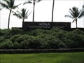 Image for Kona International Airport - Kona, HI