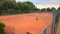 Image for Tennis Club Vratimov, Czech republic