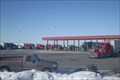 Image for Pilot Travel Center; Exit 284; I-80 (North Side) - Walcott, IA