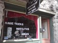 Image for Bart Rockett's Magic Shop - Eureka Springs, AR