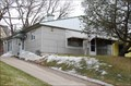 Image for 5015 Nicollet Ave S - Minneapolis, MN