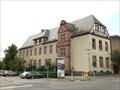Image for Postamt, Bad Nauheim - Hessen / Germany