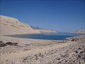 Image for Beach of Metajna (Island of Pag)