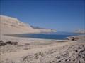 Image for Beach of Metajna (Island of Pag)