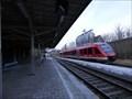 Image for Mendig station-Mendig, RP, Germany