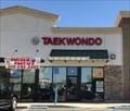 Image for Robinson's Taekwondo - Galt, CA
