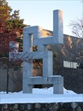 Image for Warner Palaestra - Collegeville, Minnesota