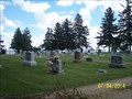 Image for Brooklyn Lutheran Cemetery - Compton, IL