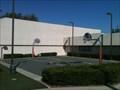 Image for Basketball Court - Irvine, CA