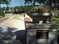 Image for El Dorado Co. Veterans' Memorial - Placerville CA