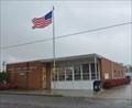 Image for New Madrid, Missouri 63869