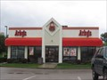 Image for Arby's - Chinden Blvd. - Garden City, ID