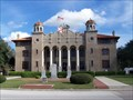 Image for Sumter County Courthouse - Bushnell, FL