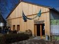 Image for Tourist Information Center Geierlay, Mörsdorf, Rhineland-Palatinate, Germany