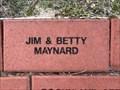 Image for Bysterveld Park Bricks - Wayland, Michigan
