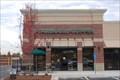 Image for Starbucks outside a target