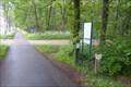 Image for 76 - Zeddam - NL - Fietsroutenetwerk Achterhoek