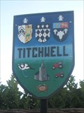 Image for Titchwell - Norfolk
