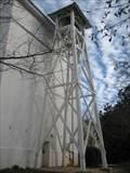 Image for Pleasant Hull Memorial Bell - University of Georgia
