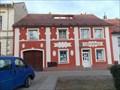 Image for Lékárna Medina - Smecno, CZ