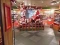 Image for It's Always Christmas in New York - Manhattan, New York
