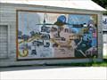 Image for Deerfield Timeline - Deerfield, WI