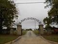 Image for Maple Grove Cemetery - Seminole, OK