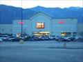 Image for King Soopers - South Academy - Colorado Springs, Colorado