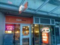 Image for A & W - Dunsmuir Street, Vancouver, British Columbia