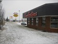 Image for Tim Hortons - Spruce Grove, Alberta