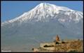Image for Khor Virap Monastery (Ararat province - Armenia)