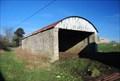 Image for Bainton Barn